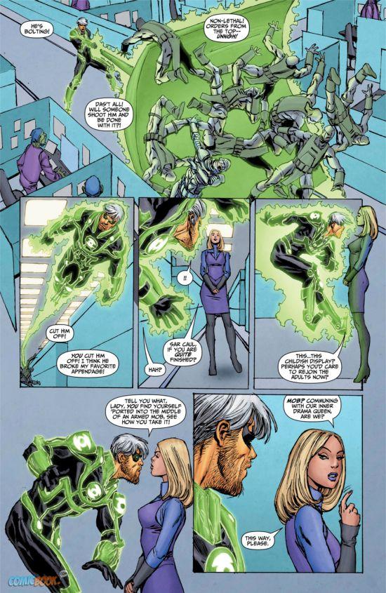 Threshold #8 Page 2
