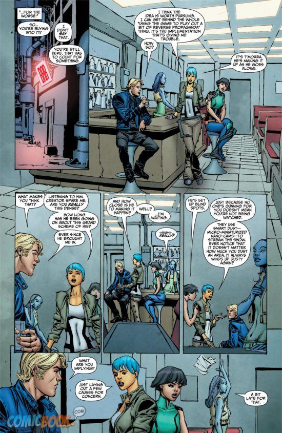 Threshold #8 Page 4