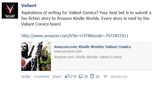 valiant-fan-fiction