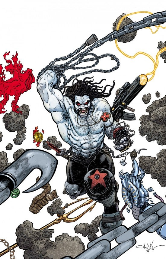 villains-month-lobo
