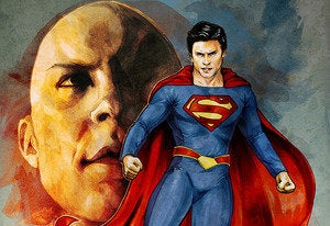 130906mag-superman1_300x206