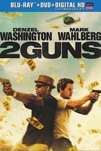2-guns-blu-ray