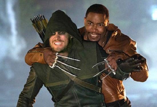 Arrow-Bronze-Tiger