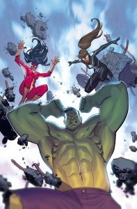 Avengers-600x911