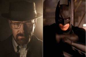 Breaking-Bad-Batman