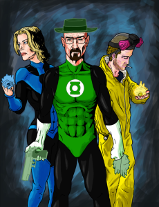 Breaking-Lanterns-by-UltimateHurl