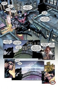 Forever-Evil-1-spoiler-page-1-Nightwing