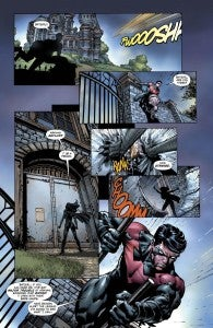 Forever-Evil-1-spoiler-page-2-Nightwing