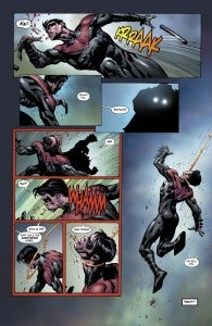 Forever-Evil-1-spoiler-page-3-Nightwing