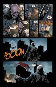 Forever-Evil-1-spoiler-page-4-Lex-Luthor