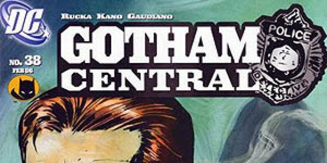 GothamCentralCv38