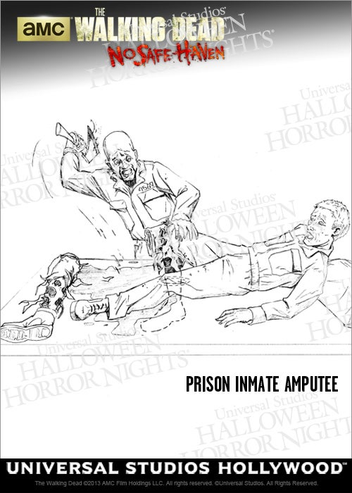 HHN13_TWD_Prison-Inmate-amputee-500x700