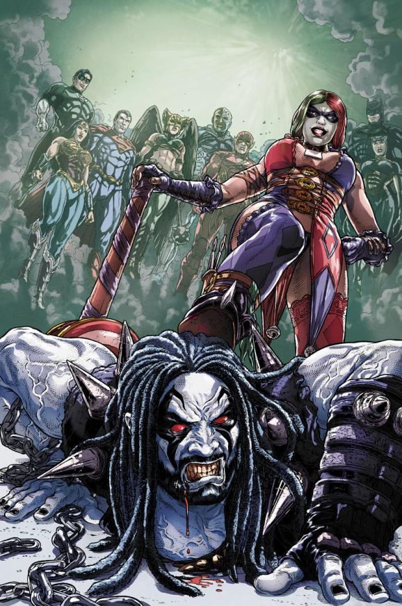 INJUSTICE annual_cover1_COL_low_C_0