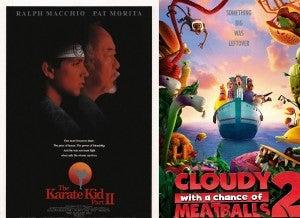 Karate-Kid-Cloudy