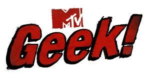 MTV_Geek