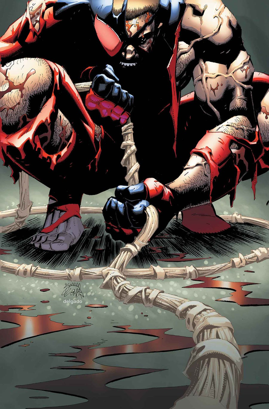 SCARSPIDER_25_cover-final
