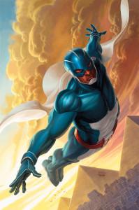 Skyman #1 FC FNL.jpg