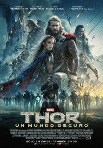 Thor_Un_Mundo_Oscuro_Poster_Latino_ex_JPosters