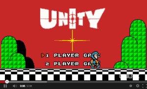 UNITY_CINEFIX_screenshot