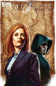 X-Files-S10-04-cover
