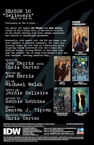 X-Files-S10-04-p1
