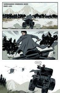 X-Files-S10-04-p2