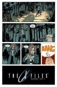 X-Files-S10-04-p4
