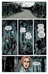 X-Files-S10-04-p5