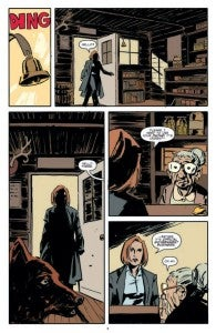 X-Files-S10-04-p7