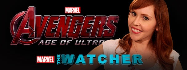 age-of-ultron-the-watcher