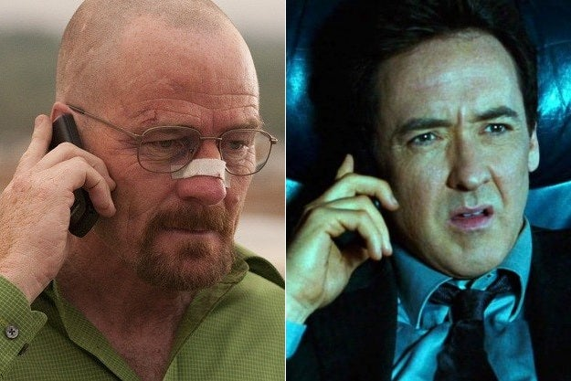 breaking-bad-john-cusack