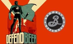 brooklyn-defender-brooklyn-brewery-nycc-beer