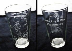 constantine-shotglass