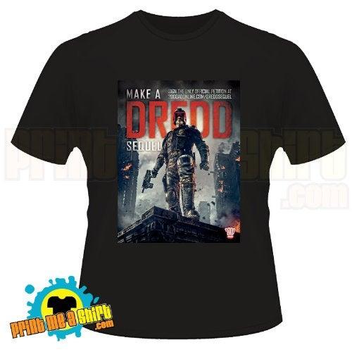 dredd-sequel-tshirt