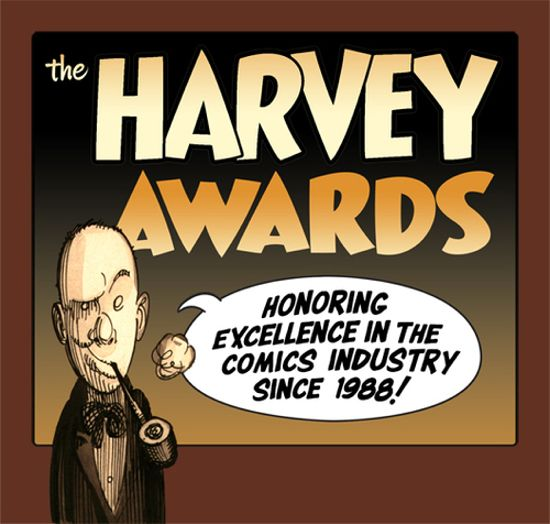 harvey-awards-2013
