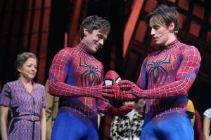la-et-cm-spiderman-justin-matthew-sargent-2013-001