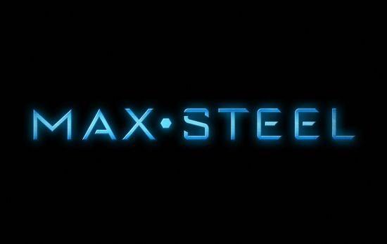 max-steel-movie-logo