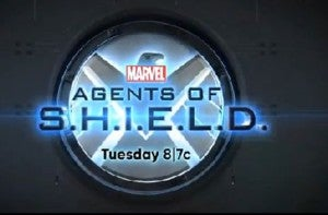 Cameo Agents Of SHIELD
