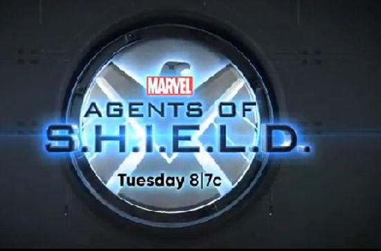 nick-fury-cameo-agents-of-shield