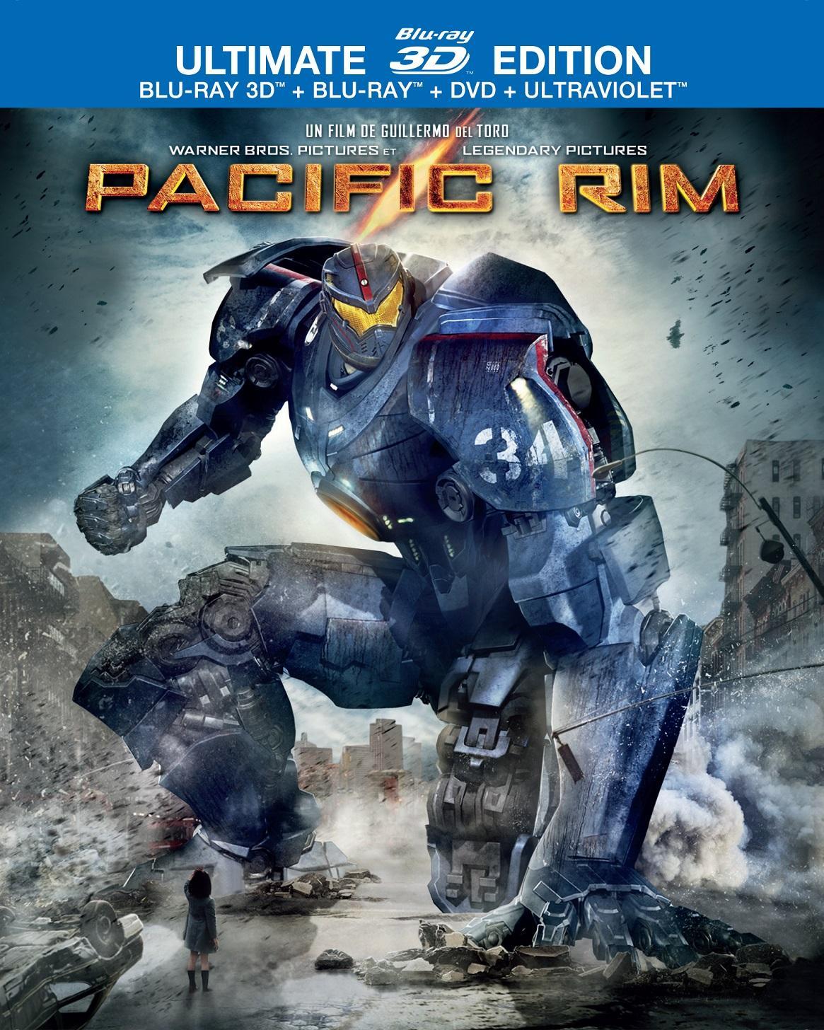 pacific-rim