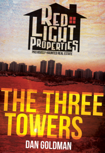 red-light-properties-the-three-towers