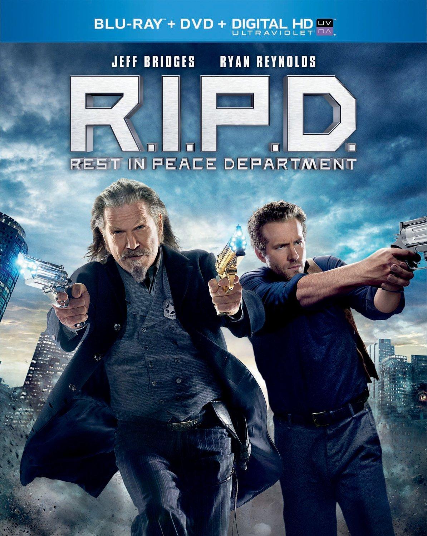 ripd-blu-ray