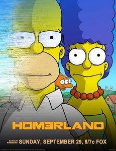 simpsons-homerland
