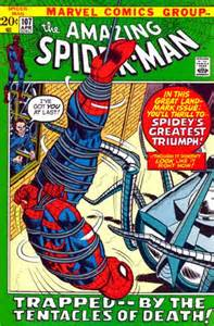 spider-man-tied-up