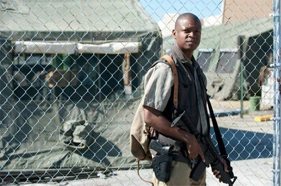 Episode 401 Season 4 Bob Stookey