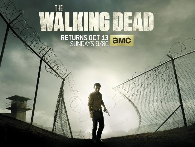 the-walking-dead-season-four