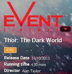 thor-the-dark-world-runtime-event