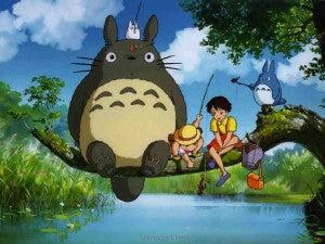 totorohayaomiyazaki1417112172509864331