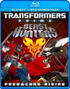 transformers-prime-beast-hunters-predacons-rising