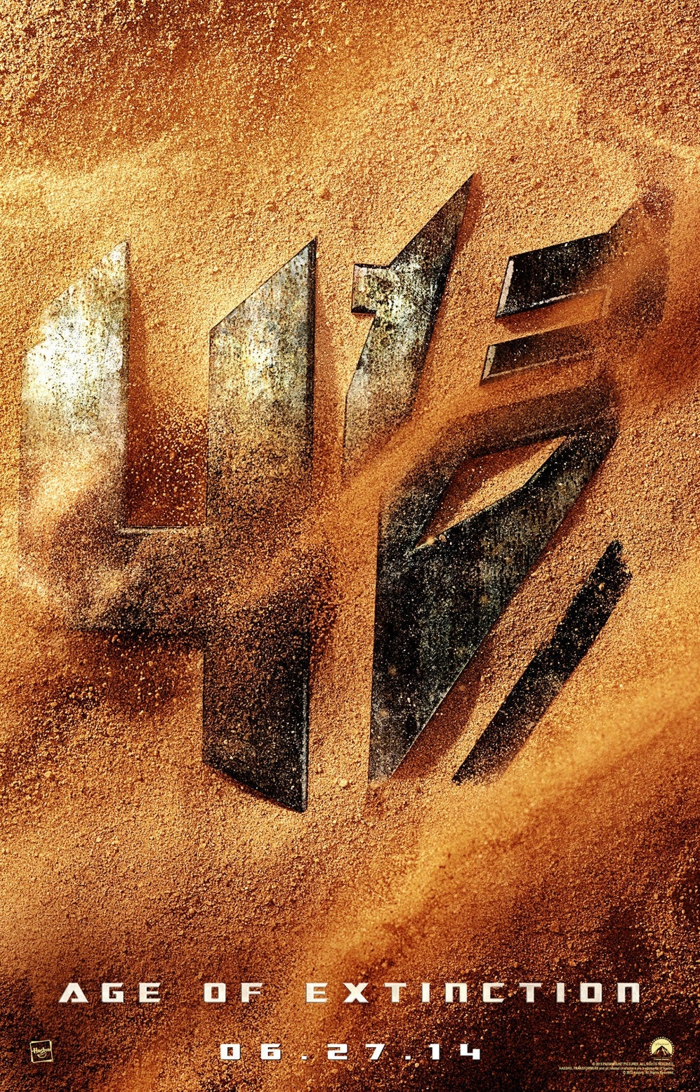 transformers4-teaserposter-gs-jpg_213951
